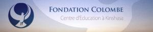 fondation colombe